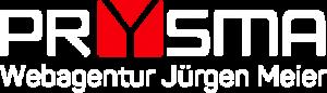 Webagentur Köln - Jürgen Meier - PRYSMA